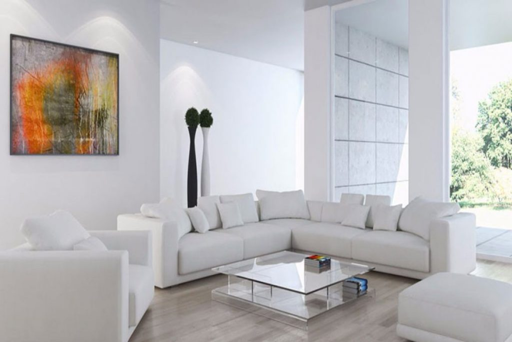 How Room Space Planning Can Benefit You