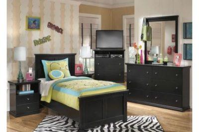 Ergonomically Designed Furniture Stores Whitby