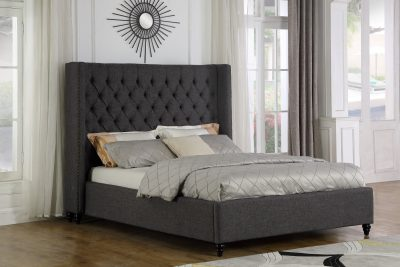 Discount Furniture in Toronto for Bedrooms