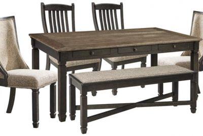 Modest Furniture Stores Durham Region