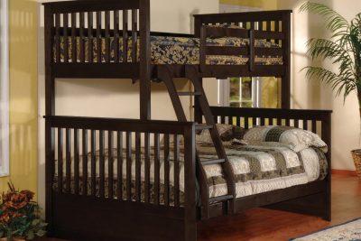 Advanced Idea of Online Furniture Canada