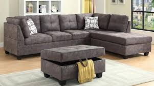 Trendy And Affordable Online Furniture In Toronto