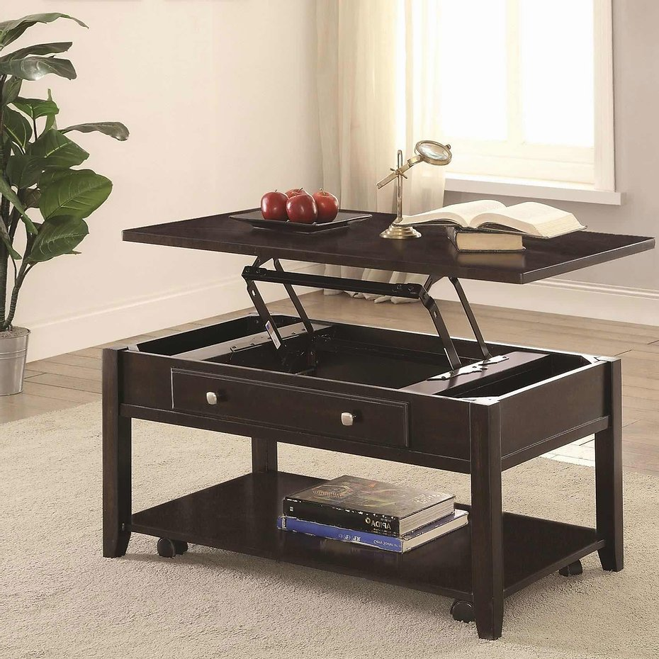 Economical Online Furniture Stores in Toronto