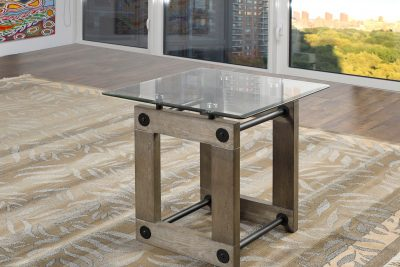 Get Stylish Online Furniture in Canada