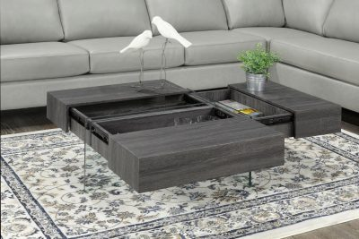 Buying Tips For Online Furniture Canada