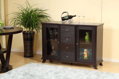 Get Safe Online Furniture Canada