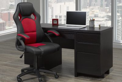 Buy Durable Office Furniture Set