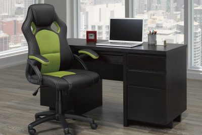 Find Great Discount Office Furniture