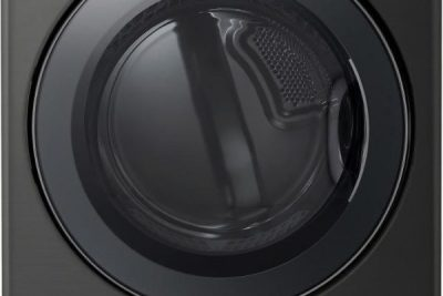 Whirlpool Washer and Dryers Known for their High Productivity