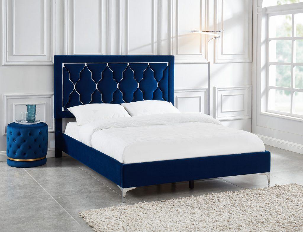 Consider Bedroom Furniture Stores Belleville