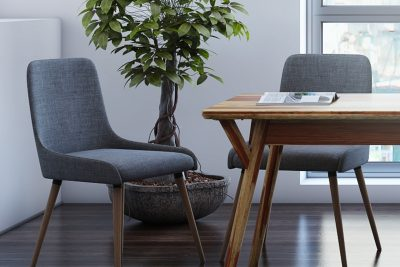 Tips For Buying Living Room Furniture
