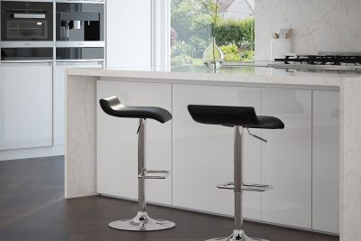 How to Pick Right Online Kitchen Furniture