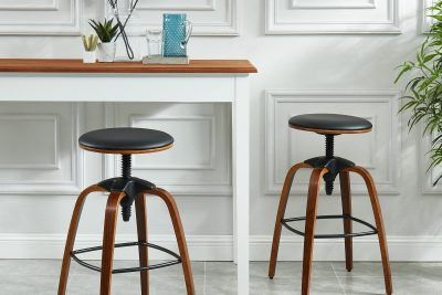 Bespoke Kitchen Furniture in Canada