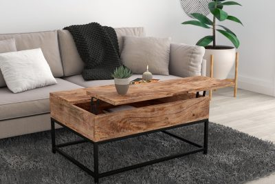 Explore Office Furniture Stores Oshawa