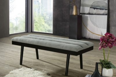 Discount Furniture Toronto for Living Room