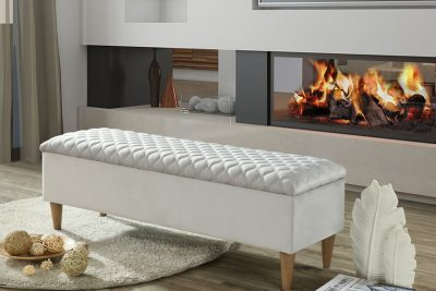 Quality Bedroom Furniture From Best Furniture Store Canada
