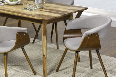Kitchen Seating From Furniture Stores Markham