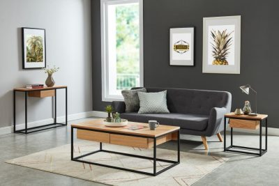 Stylish Discount Furniture Toronto for Office