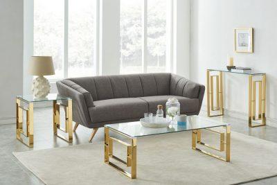 Buy Living Room Furniture Online Canada
