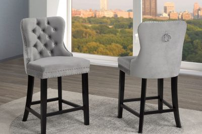 Discover Unlimited Online Furniture Canada