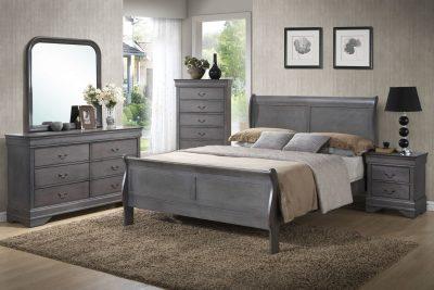 Different Benefits of Ashley Bedroom Set Online