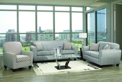 Discover Unlimited Deals Online Furniture Canada