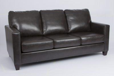 Choose From Furniture Stores Belleville