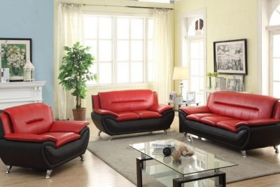 Guide to Living Room Sectional Sofa