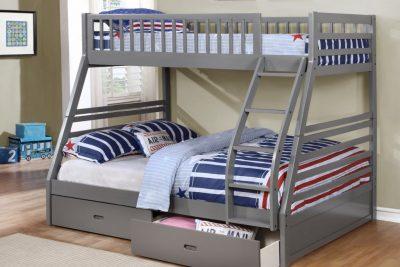 A Guide For Kids Bedroom Furniture