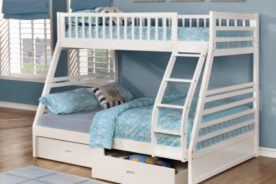 Discover Kids Furniture Toronto Which Suits You
