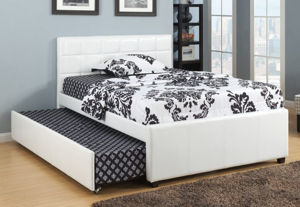 Things to Consider for Online Furniture