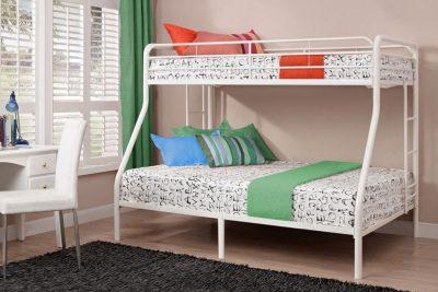 Get Best Kids Furniture in Canada