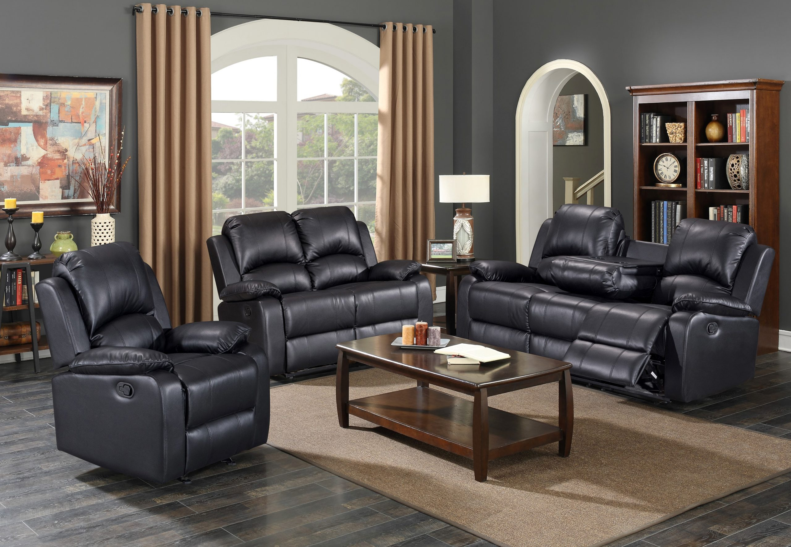 How To Get Cheap Sofas Easily Online