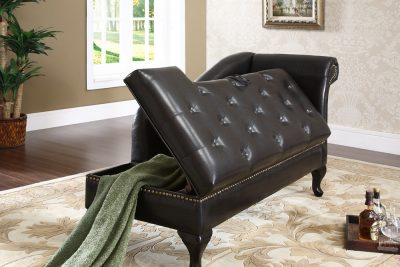 Search For Online Furniture in Canada