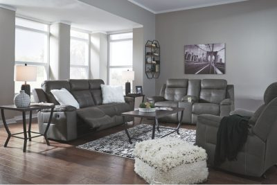 Find the Best Home Furniture Online in Canada