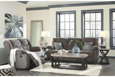 Best Options For Online Furniture