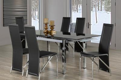 Find Discount Furniture in Toronto
