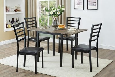 Buy Affordable Furniture in Canada