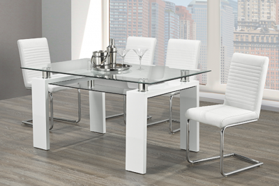 Choose From Discount Furniture Toronto