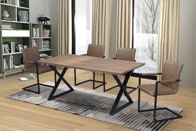Discover Stylish and Modern Furniture