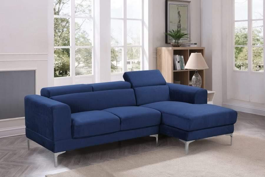 Things to Consider for Online Furniture Canada