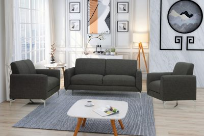Best Stores for Buying Furniture Online