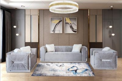 Few Ideas for Online Furniture Canada