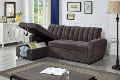 Buy Living Room Furniture at Furniture Stores Whitby
