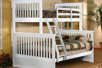 Get Kid Bedroom Set at Best Price