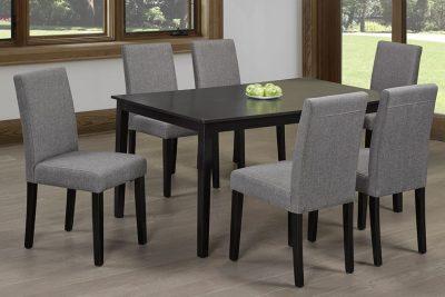Get Affordable Kitchen Furniture Online