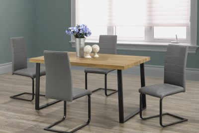 Furniture Stores Whitby Offers Appealing Styles