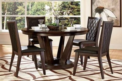 Get Significant Decorations at Furniture Stores Pickering