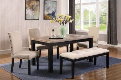 Discount Furniture Toronto is Genuine Chance