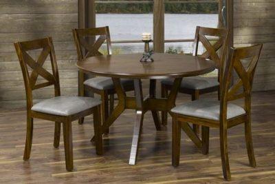 Visit Distinctive Kitchen Furniture Stores Whitby